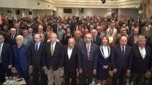 Gaziantep Anavatan Partisi Lideri Çelebi: Osmanlı'nın Son Dönemi Ile Bugün Arasında Fark Yok