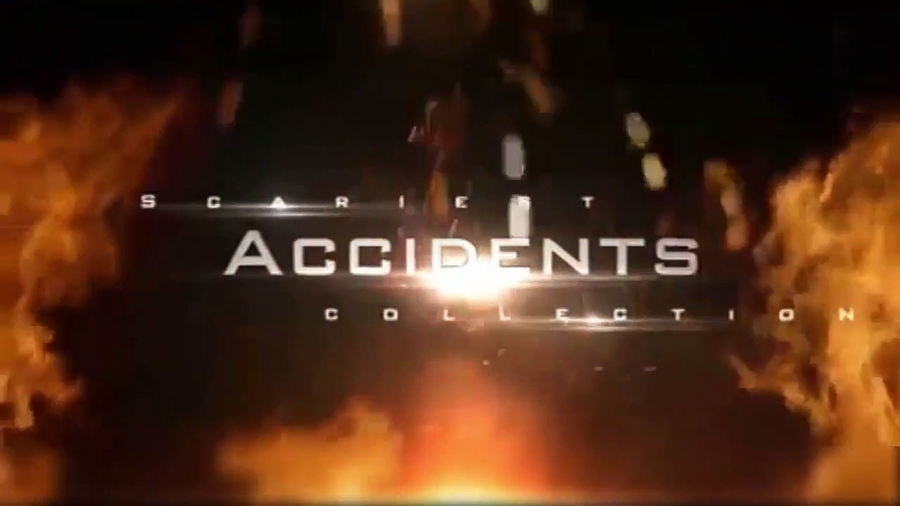 compilation crash accidents auto moto  – du lourd ! car b