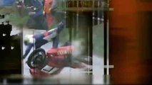 extreme graphic motorcycle accident, motorcycle crashes compilat