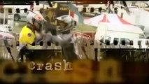 Accident de voiture mortel en direct - Caméra de surveillance [Sécurité]