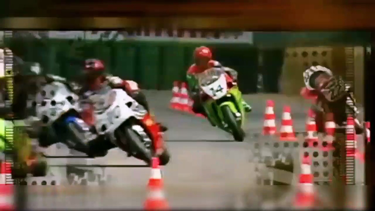 extreme graphic motorcycle accident, motorcycle crashes com