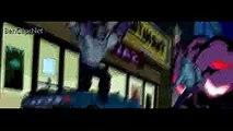 Bad Ben Gangbang on Good Ben Gang - Best Ben 10 Story Ever [HD]