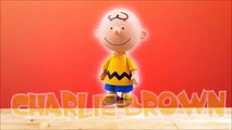 dora the explorer theme song 10 hours animation movies new full movies english cartoon mo