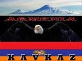 chansons arméniennes, KAVKAZ SAINT ARMENIE, ARMÉNIE CAUCASE, chanson armenien en russe, la musique arménienne