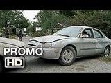 The Walking Dead 7x16 Extended Promo Season 7 Episode 16 Extended (Sneak Peek Included) Free