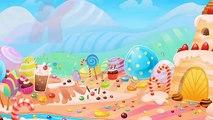 Sago Mini Babies | Baby Care fun and familiar activities Kids games by Sago Sago
