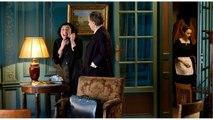 [Download Full] The Women on the 6th Floor (Les femmes du 6ème étage) [Region 2] Movie HD