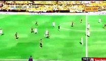 Facundo Pereyra Goal HD - Colon Santa Fe 1-0 Lanus 26.03.2017