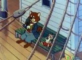 Willy Fog 05 Willy Fog und der Geist