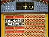 Family Feud Ray Combs Pilot