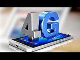 3 bước để kích hoạt mạng 4G cho tất cả các máy Android