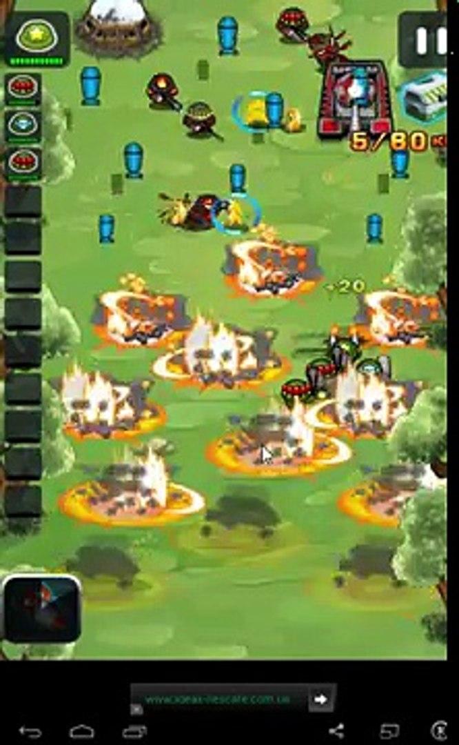 Буря Битва солдат герои андроид Игры полный Hd h