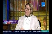 شاهد.. عمرو عبد الحميد يدخل في نوبة ضحك هستيري على الهواء بسبب ضيفة