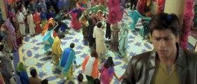 Veer Zaara - Main Yahan Hoon - Preity Zinta HD 720p