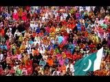 anthem with remix of pakistan|best anthem|qomi terana|