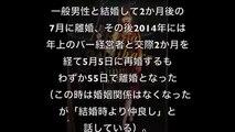 【女子アナ】退職したフジテレビの人気女子アナウンサーの今?Part 2