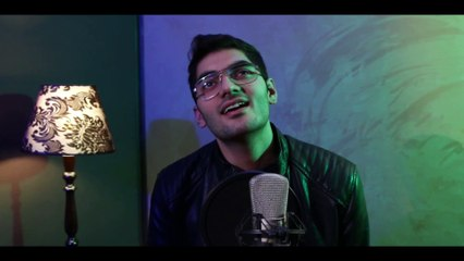 Sanso Ko - ZiD - (Cover by Sameer)
