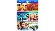[Download Full] God's Country/Lukewarm/Decision Triple Feature HD with Subtitles