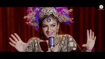 Mohobbat Buri Bimari (Version 3) Hindi Video Song - Bombay Velvet (2015)   Ranbir Kapoor, Anushka Sharma, Karan Johar, Kay Kay Menon, Manish Choudhary & Vivaan Shah   Amit Trivedi   Shefali Alvares