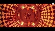 Sylvia Hindi Video Song - Bombay Velvet (2015) | Ranbir Kapoor, Anushka Sharma, Karan Johar, Kay Kay Menon, Manish Choudhary & Vivaan Shah | Amit Trivedi | Neeti Mohan