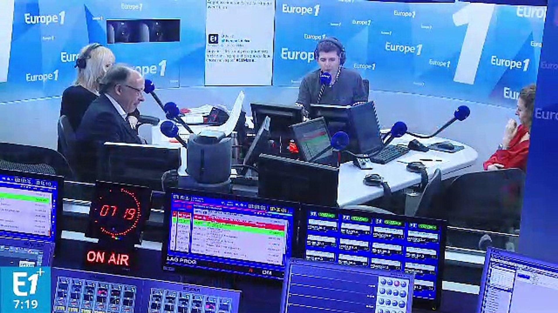 L'Europe, un boulet ou une chance ?