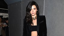 'KUWTK': Kendall Jenner Reveals Why She's Conflicted About Alleged Stalker: 'He Has Mental Issues'