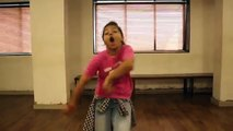 The Breakup Song - Ae Dil Hai Mushkil - Ranbir - Anushka ft. YOGYA & RAJAT.