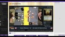 Nothing important - Troll - Pro tour Dragons Maze-NT69jqw3L4czxcvgdhn