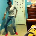 funny dance fails   funny pole dance fails compilation 2015   funny fail   funny videos http://BestDramaTv.Net