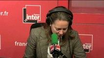 Vlad, même si Marine Le Pen perd, il lui envoie les chars pour qu'elle gagne quand même ! - Le billet de Charline Vanhoenacker