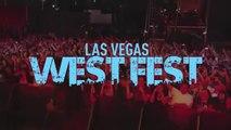 "Ice Cube, E-40, Too Short, DJ Quik, Tha Dogg Pound, Rodney O & Joe Cooley Live @ ""West Fest"", Orleans Arena, Las Vegas, NV, 04-07-2017"