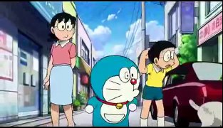 Doraemon The Movie Nobita The Expl0rer Bow Bow Full Movie In