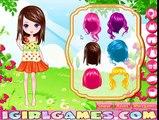 Sweet Strawberry Shop - Kids & Girls Games Promo