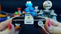 Легковые автомобили Цвет де де по из дисней молния мать Маккуин пиксель распаковка 12 чейнджеры оборотни Франческо