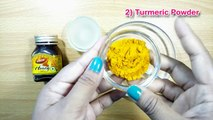 How to Remove ACNE AND PIMPLE  SCARS & BLACK SPOTS , DARK SPOTS on face | ONLY in 7 days http://BestDramaTv.Net