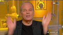 SLT : Entre Bruno Masure et Thierry Ardisson, la réconciliation