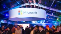 Microsoft faces lawsuit over alleged data loss caused by Windows 10 upgrades