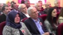 Adana Şehit Polis Mehmet Atıcı'nın Adı Okulda Yaşayacak