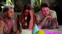 FOX #Ex On The Beach Season 6 Episode 11 || Sub ENG