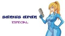 tributo a samus aran pt13