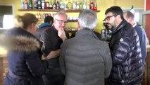 Alpes du Sud : le maire de Ceillac confiant sur la candidature du plan Terres Monviso au Programme Transfrontalier