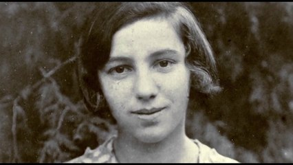 Jewish Feminist in the 1930s