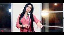 Mere Rashke Qamar Female Version Video Dailymotion