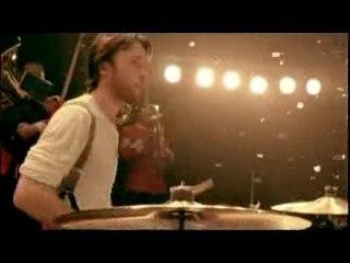 The Thrills - Midnight choir