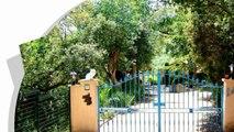 A vendre - Maison/villa - Les adrets de l esterel (83600) - 5 pièces - 100m²