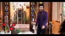 Mohabbat Tumse Nafrat Hai - OST Full video (HD) - Ayeza Khan and Imraan Abbas - Geo TV