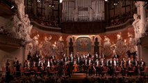 Symphonies n°5 et 6 de Beethoven par Gustavo Dudamel (3/5)