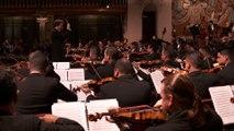 Symphonies n°7 et 8 de Beethoven par Gustavo Dudamel (4/5)