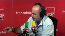 Vous en avez pas marre des magouilles - Le meilleur de l'humour de France Inter du 24 mars 2017