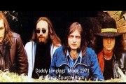 """Daddy Longlegs  """"Moog"""" 1971 UK Prog Country Rock"""